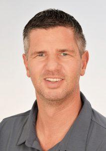 Christian Reischl